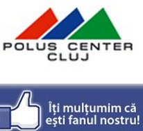 2012-03-30 18 30 30