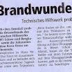 Presse_LAC_THW_OV_Luenen_0004.jpg