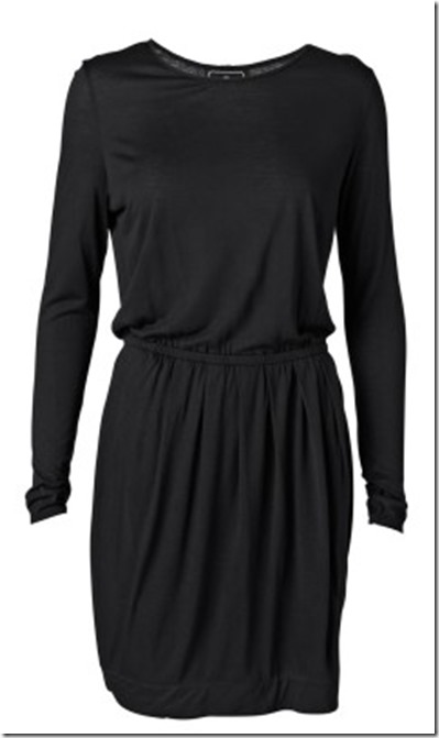 1-by-malene_birger_jersey_dress_fina_4-240x400