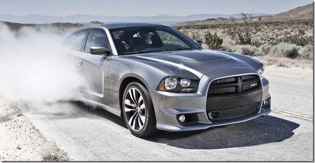 autowp.ru_dodge_charger_srt8_15