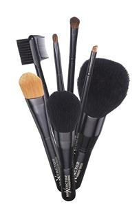Max Factor Beauty Accessoires_Compilation 1
