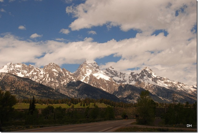 06-04-13 C Tetons Menors Ferry Area (2)