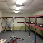 Band Room Renovations_07.jpg