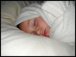 Mummy Isaac (2) (Medium)