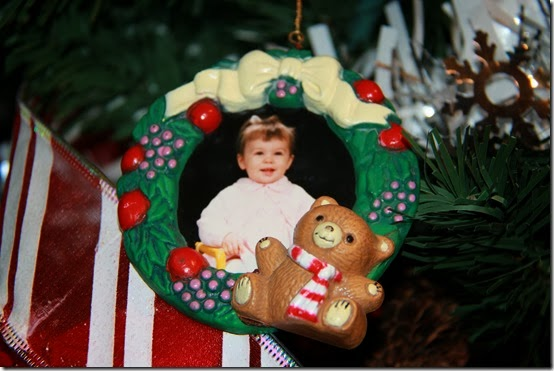 Christmas decorations (12)