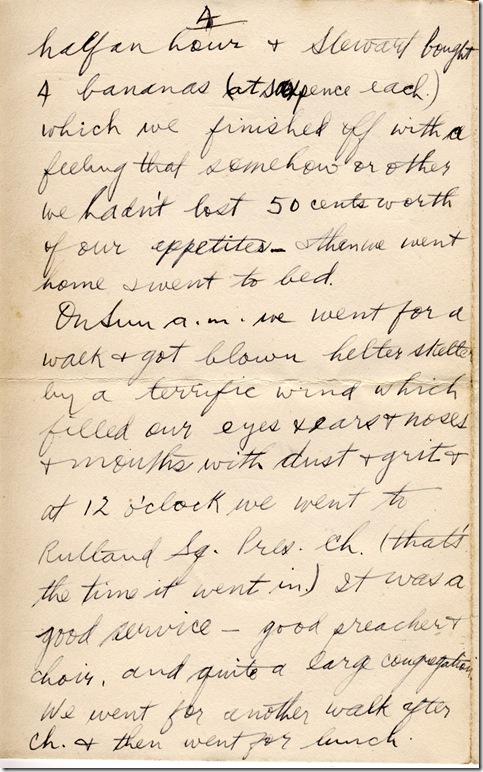15 September 1918 4