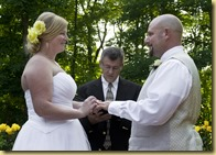 Wedding14_8227