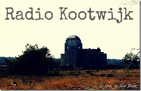 radiokootwijk
