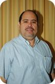 Momentos de la junta directiva de la Union del Sur de Mexico