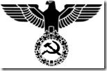 Nazi_Communist