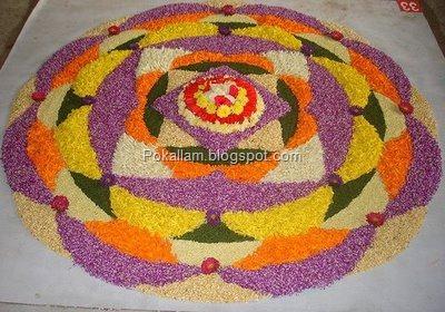 pookalam designs00017