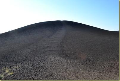 Inferno Cone
