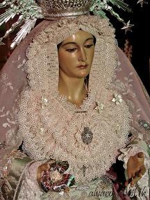 santa-maria-del-triunfo-de-granada-tiempo-ordinario-verano-2012-(28).jpg