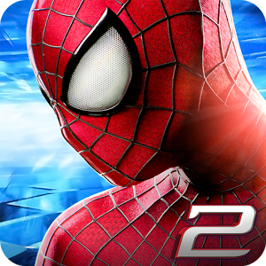 The Amazing Spider-Man 2 v1.2.0m [Offline]