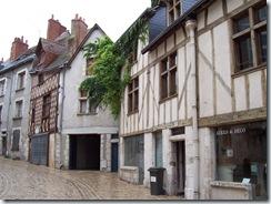 2004.08.28-029 maisons à colombages rue Beauvoir