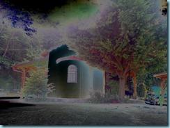 2012-07-27_16-22-55_231