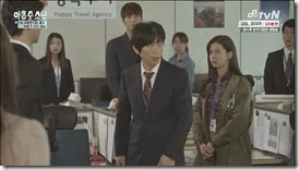 Plus.Nine.Boys.E12.mp4_003255619_thumb[1]