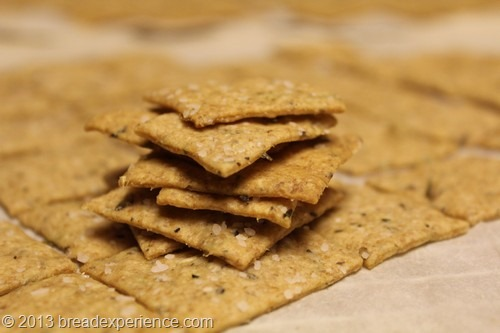 sourdough-whole-wheat-herb-crackers15