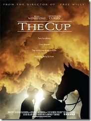 the-cup-poster