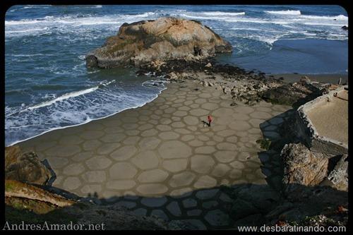 desenhando na areia desbaratinando  (23)