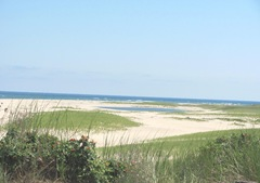 7.30.12 Chatham light beach dunes8