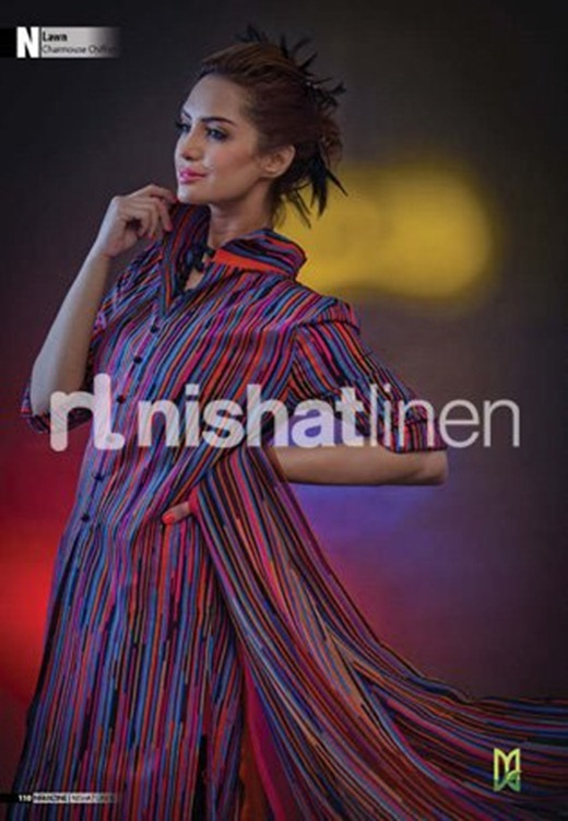 nishat-summer12 (3)