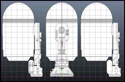 Star_Wars_r2d2_image_Planes-1