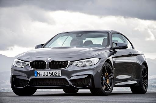 2015-BMW-M4-Convertible-24.jpg