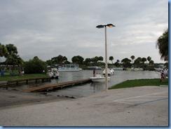 7910 Kelly Park Merritt Island, Florida