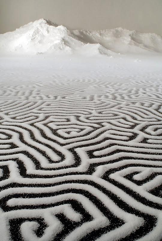 sea-salt-labyrinths-motoi-yamamoto-18