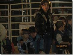 rodeio cajuru 2011 (28)