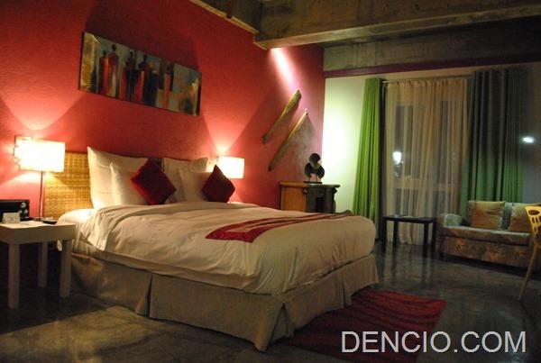 The Henry Hotel Cebu 77
