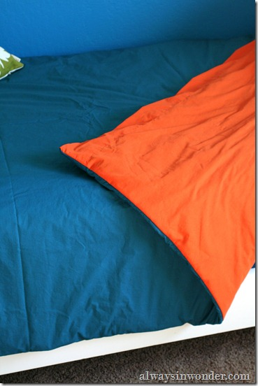 DIY_two_sided_duvet_cover