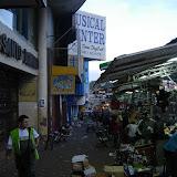 Ciudad del Este - Centre ville (2).JPG