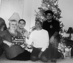 Family2013