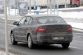 2013-Skoda-Superb-4Carscoop