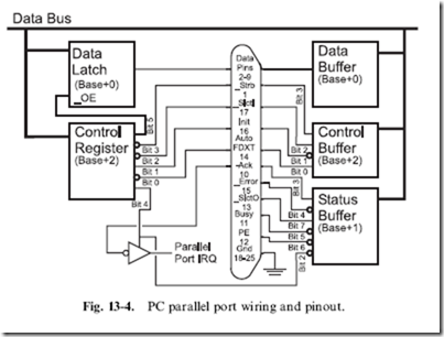 Eight Pin Connector furthermore 2004 Saturn Ion Timing Marks Wiring Diagrams together with Mitsubishi Montero Active Trac 4wd System Wiring moreover Wiring Diagram Vt  modore moreover Intel S3200sh Front Panel Connector Diagram. on vn v8 wiring diagram