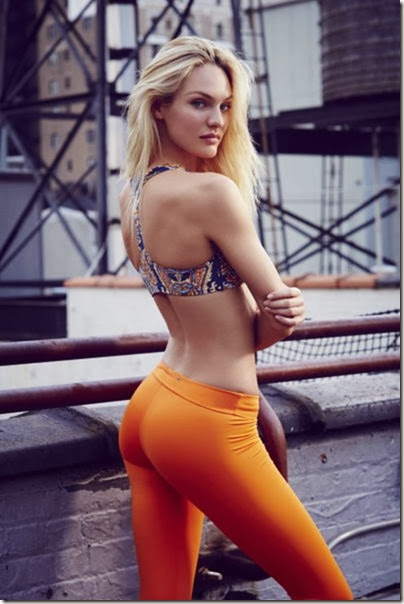 yoga-pants-please-042