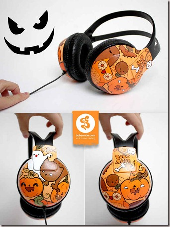 halloween_headphones_by_bobsmade-d48bxh8