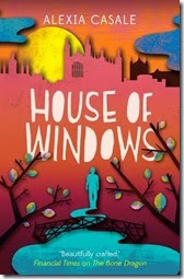 house of windows alexia casale