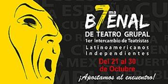 bienal-teatro-grupal-republica-dominicana-v01