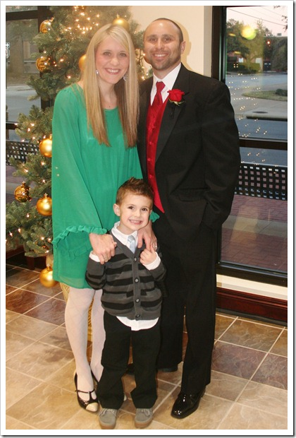 Christmas 2011 New Years 2012 192