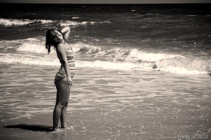 Beach52