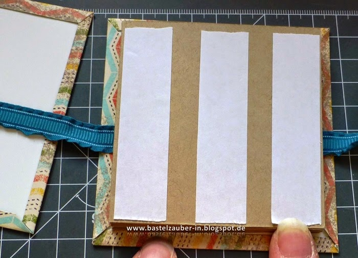 Mini-Book One Sheet12-fertig