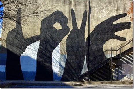 street-art-world-029