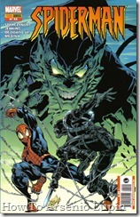P00015 - 15 - Spectacular Spider-Man #20