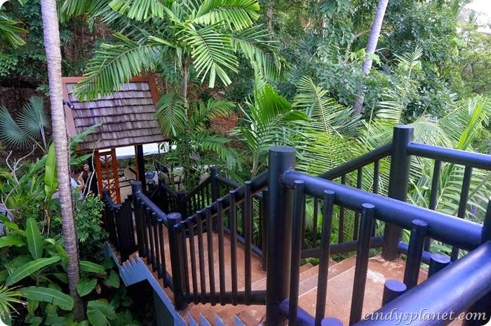 Four Season Resort Koh Samui12