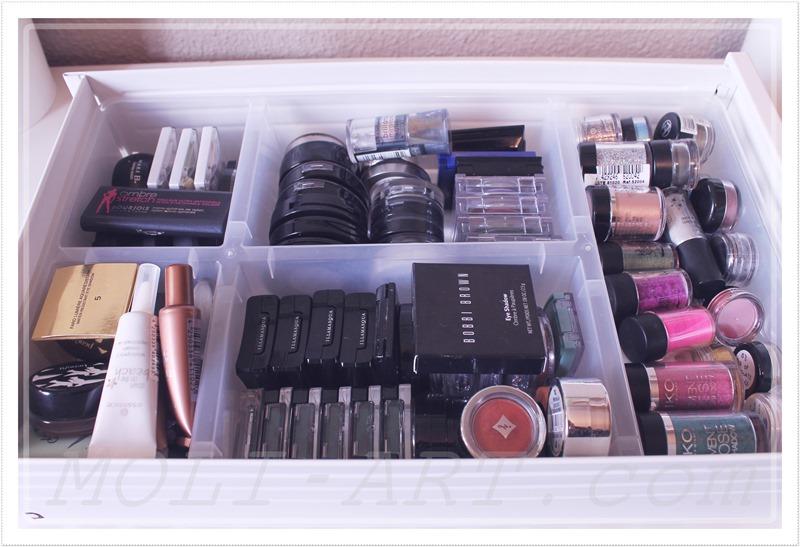 organizacion-maquillaje-cajonera-helmer-ikea-4