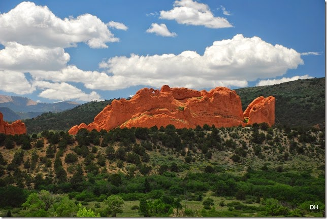 06-13-14 A Garden of the Gods (3)