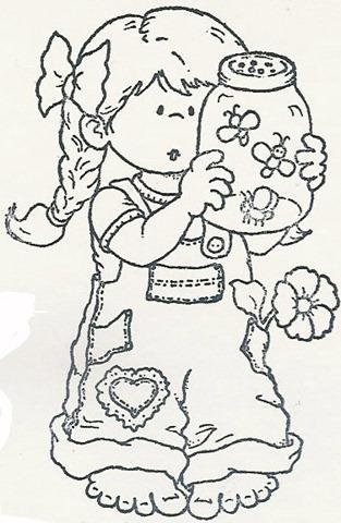 menina-criança-pintar-colorir